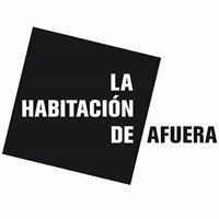 LA HABITACIÓN DE AFUERA