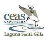 Ceas Capoterra