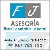 FJ Asesoria
