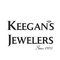Keegan's Jewelers Norwood