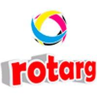 ROTARG