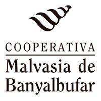 Malvasia de Banyalbufar