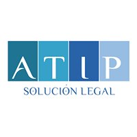 ATIP Solución Legal