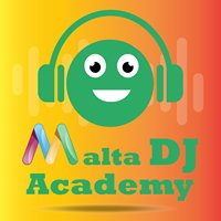 Malta DJ & Music Production School