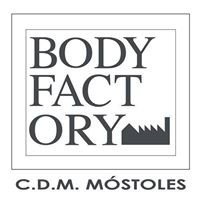 Body Factory Móstoles