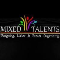 Mixed Talents