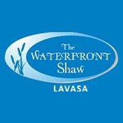 The Waterfront Shaw, Lavasa
