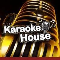 Karaoke House