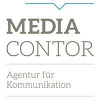Media Contor