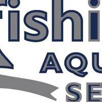Profishional Aquarium Services