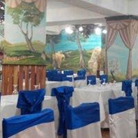 Restaurant Casa Noastra