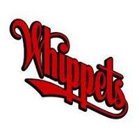 Windham High School Booster Club