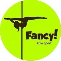Fancy Pole Sport
