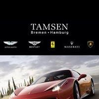 Autohaus Tamsen