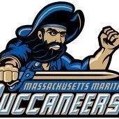 Mass Maritime Sport Fishing Club