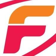 Fowlers USA