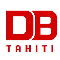 DB Tahiti