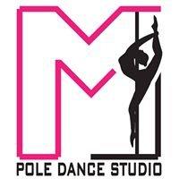 Pole dance studio M Kranj