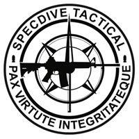 SpecDive Tactical, LLC