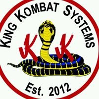 King Kombat Systems