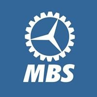 MBS Automotive Inc