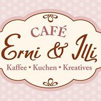 Café Erni & Illi