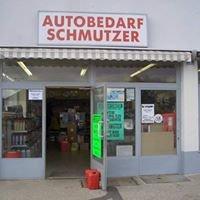 Autobedarf Schmutzer Oberpullendorf