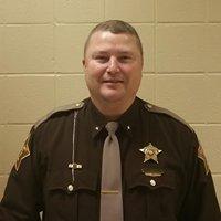 Clark County Indiana Sheriff's Office