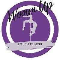 Women Up Pole Fitness Studio