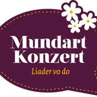 Mundart-Konzert