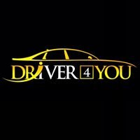 DRIVER4YOU LIMOUSINE SERVICES