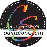 Mid Coast Fabrics Online