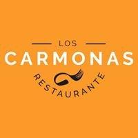 Restaurante Los Carmonas