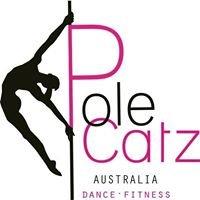 Pole Catz Australia Dance Fitness Studios
