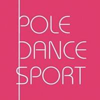 « Pole Dance Sport » Studio Aérien à Moulins