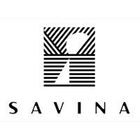 Vinarija Savina