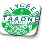 Lycée Polyvalent de Taaone