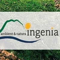Ingenia Ambient & Natura