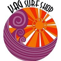 Vag Surf Shop San Vincenzo