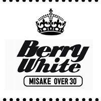 Misake Over 30 Cesena