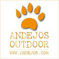 Andejos Outdoor