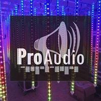ProAudio Show