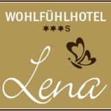 Wohlfühlhotel Lena