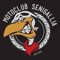 Moto Club Senigallia