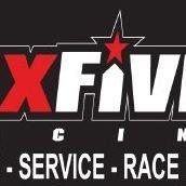 Six Five O Racing
