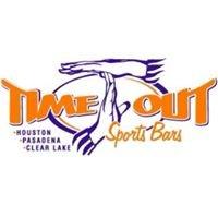Timeout #3 Sportsbar