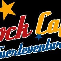 Rock Café  Fuerteventura