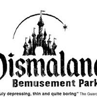 Dismaland - Banksy Event