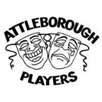 Attleborough Players