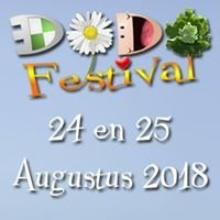 Dodo Festival